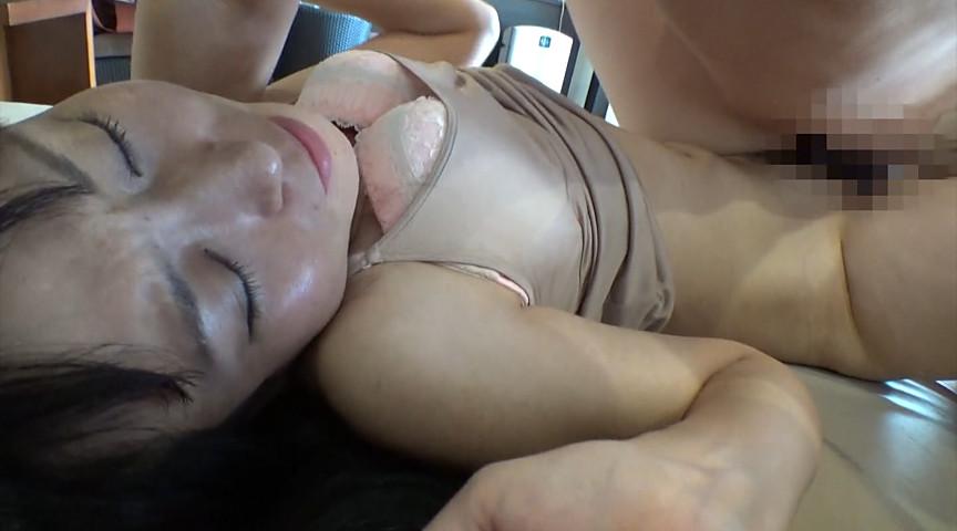 人妻不倫旅行#170 画像 4