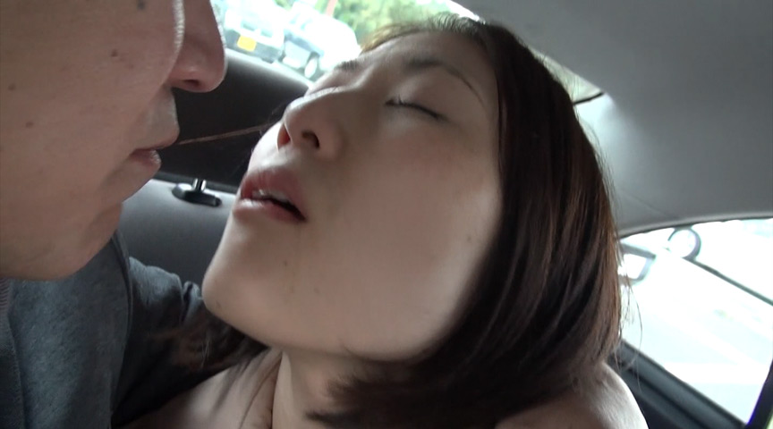 人妻不倫旅行×人妻湯恋旅行 #14 Side.AサンプルD1
