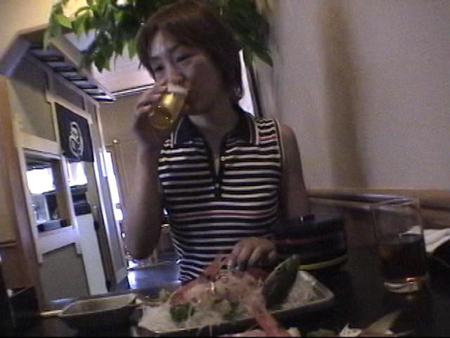 History of 人妻不倫旅行 2002.Aug-2003.Mar #001 画像 1