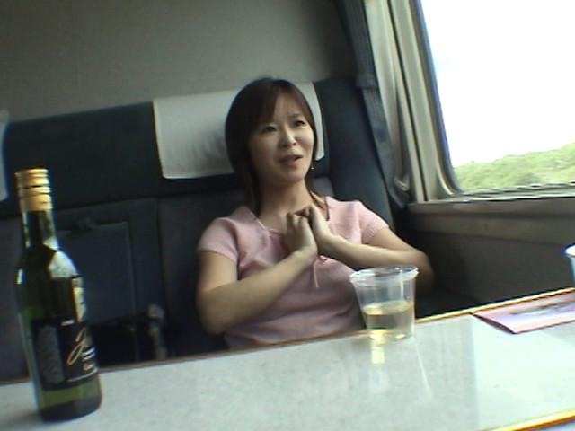 The history of 人妻不倫旅行 #002 画像 17