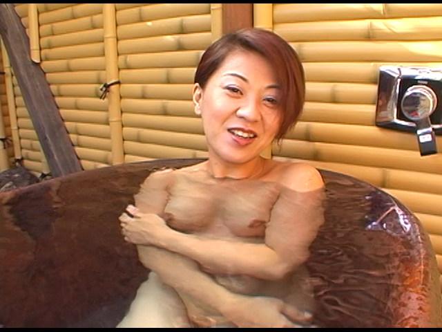 Another history of 人妻不倫旅行 2002.Oct.-2003.Mar. 画像 11