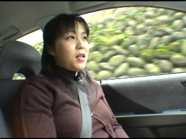 The history of 人妻不倫旅行#004 画像 1