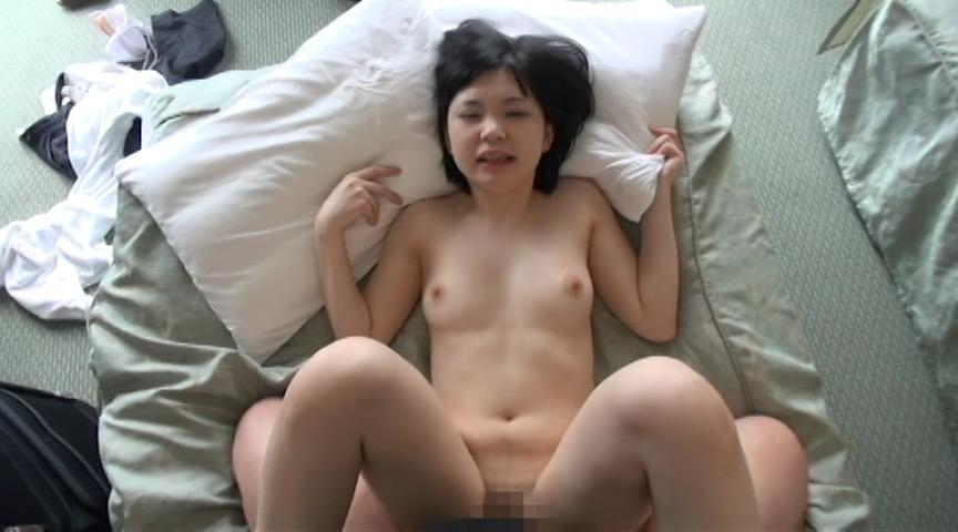 実録・近親相姦[十五]SP 画像 12