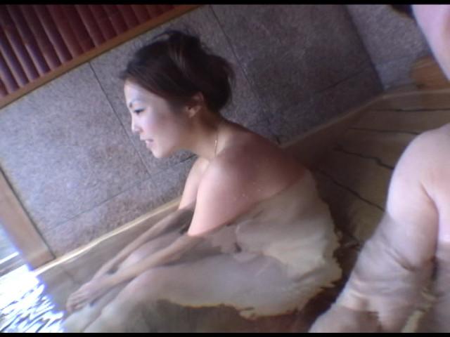 The history of 人妻不倫旅行#006 画像 15