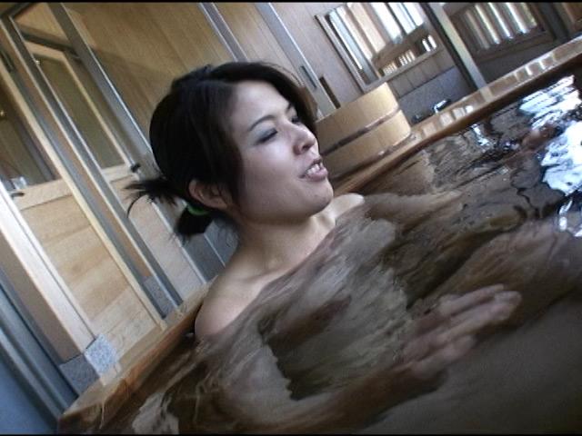 The history of 人妻不倫旅行#007 画像 4