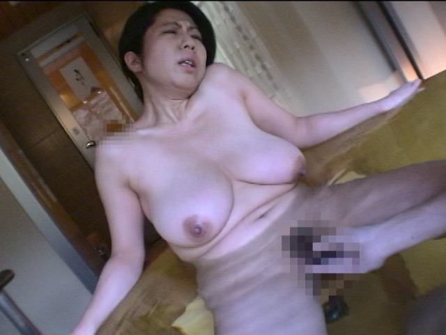 The history of 人妻不倫旅行#008 画像 2