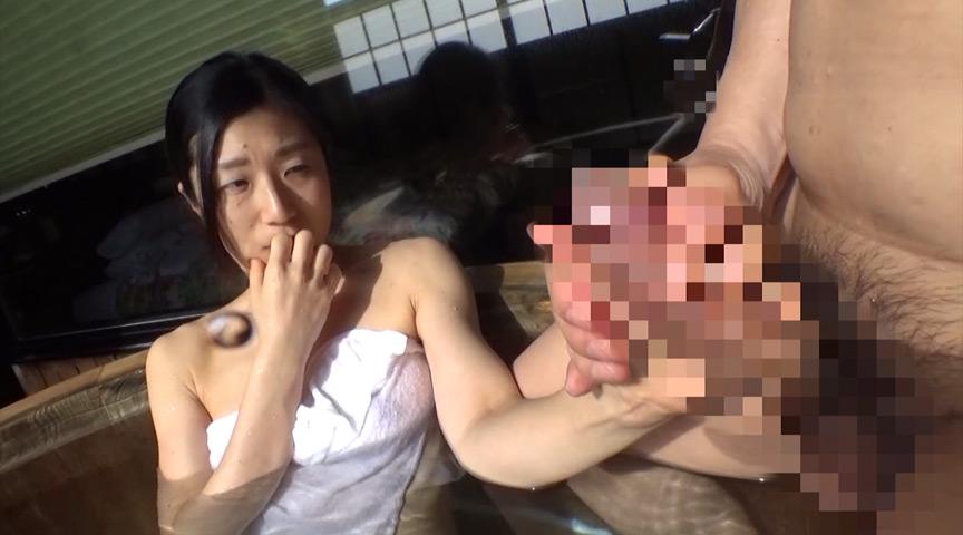 人妻不倫旅行#178 画像 4