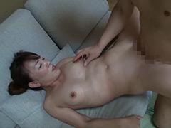 艶熟女温泉慕情 #008