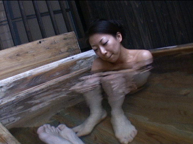 The history of 人妻不倫旅行#009 画像 4