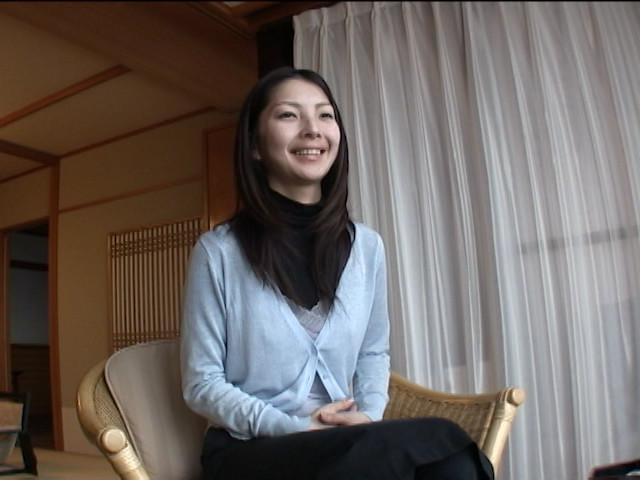 The history of 人妻不倫旅行#009 画像 8