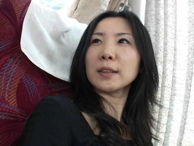 The history of 人妻不倫旅行#009 画像 18