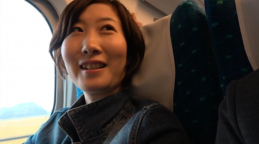 人妻不倫旅行#179 画像 1