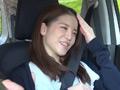 人妻湯恋旅行110-0