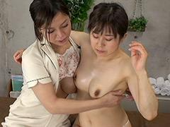 青山猥褻エステサロン115 SP