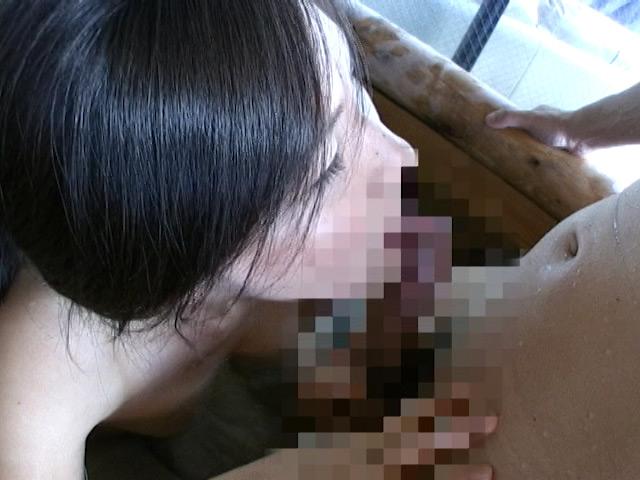 The history of 人妻不倫旅行#010 画像 4