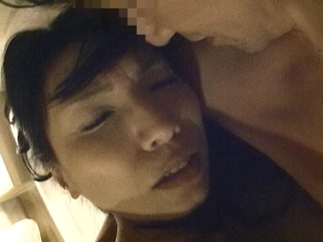 The history of 人妻不倫旅行#010 画像 20