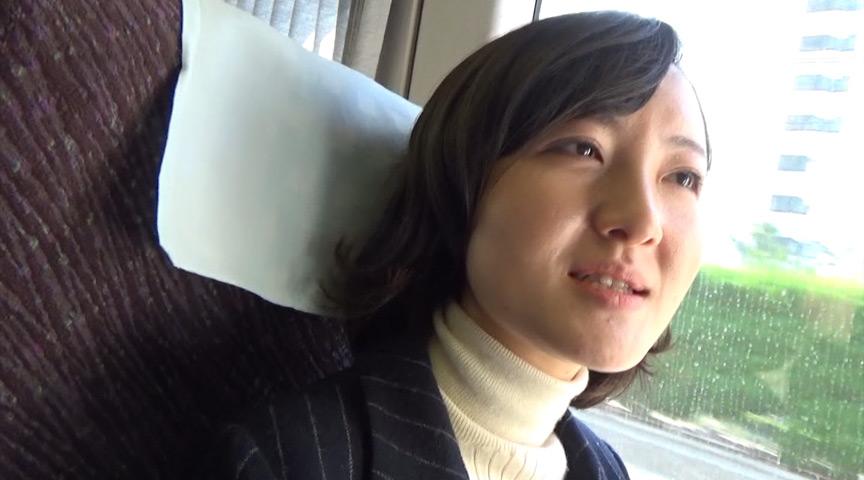 人妻不倫旅行#180 画像 1
