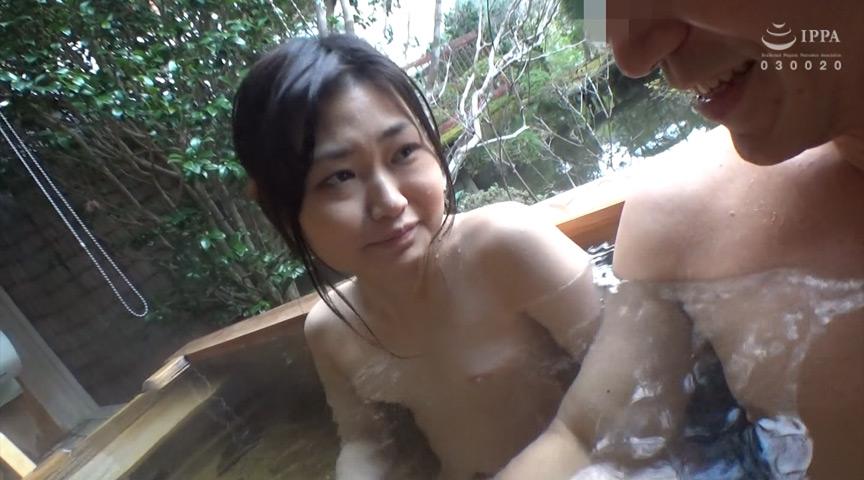 人妻不倫旅行#182 画像 5