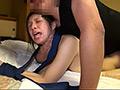 寝取られ人妻 湯けむりの旅09