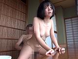 人妻湯恋旅行113 ~慟哭~