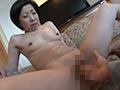 熟女妻面接ハメ撮り  TheBest 2017.08-2018.01-7