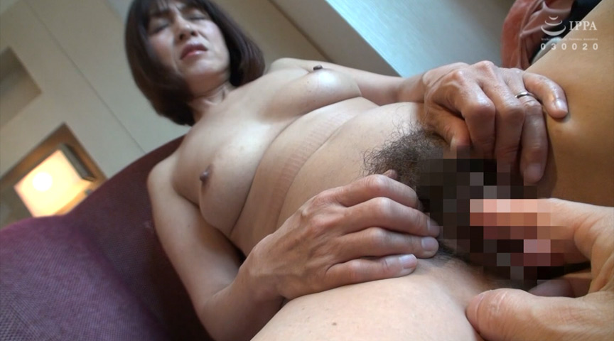 熟女妻面接ハメ撮り[十] の画像5