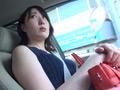 0001 - 【寝取り盗撮動画】夫の変態性癖に突き合わされる28歳妻のエロス