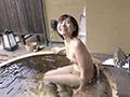 人妻湯恋旅行118-3