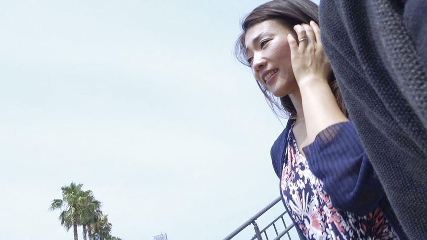 艶熟女温泉慕情 #018サンプルD1