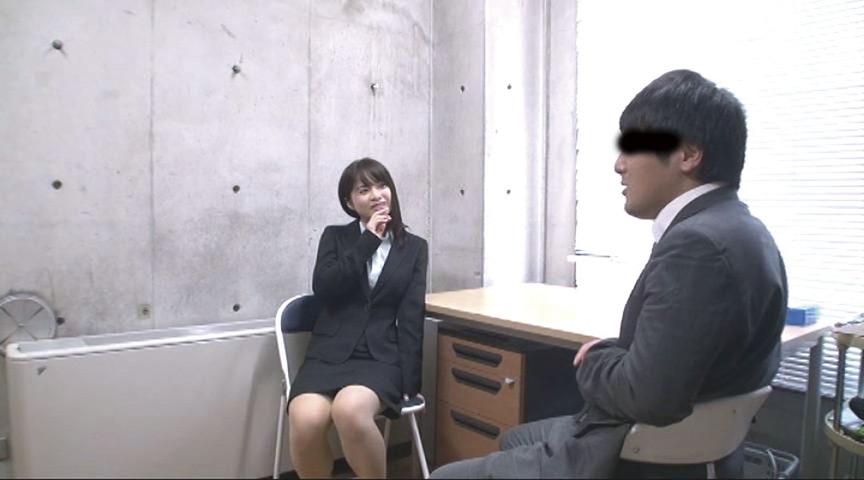 株式会社ゴーゴーズAVメーカー的業務日報 Vol.06 1枚目
