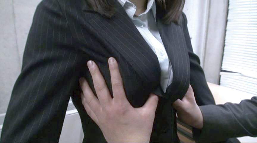 株式会社ゴーゴーズAVメーカー的業務日報 Vol.06 4枚目