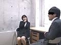 株式会社ゴーゴーズAVメーカー的業務日報 Vol.06-0