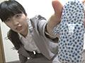 株式会社ゴーゴーズAVメーカー的業務日報 Vol.06-9