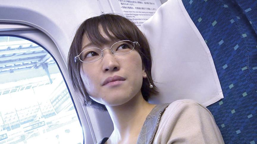 人妻湯恋旅行119 画像 1