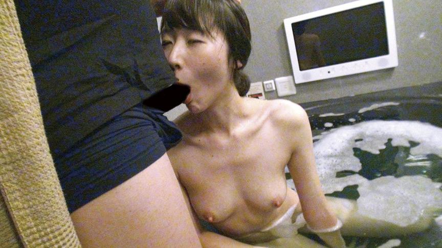 うちの妻・H瑠(28)を寝取ってください78 画像 6