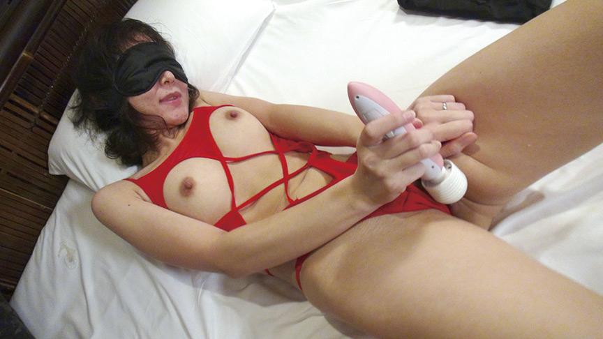 うちの妻・H瑠(28)を寝取ってください78 画像 8