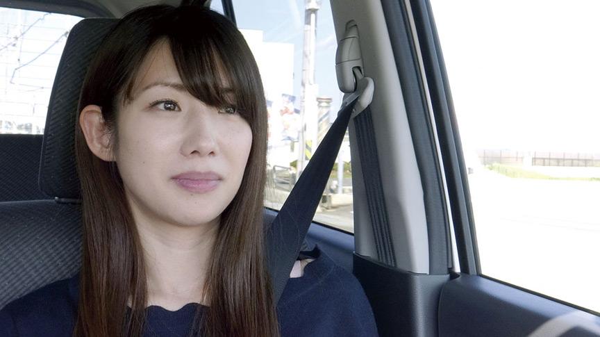 人妻湯恋旅行120サンプルD1