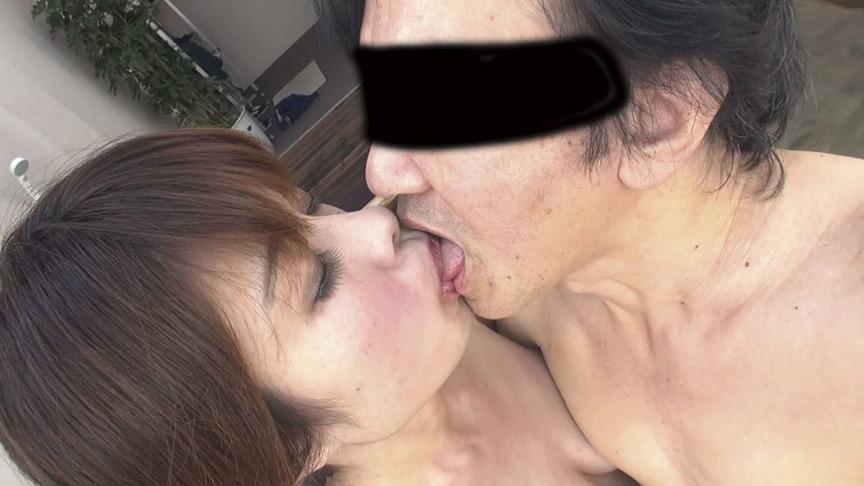 熟女色情旅#001 画像 1