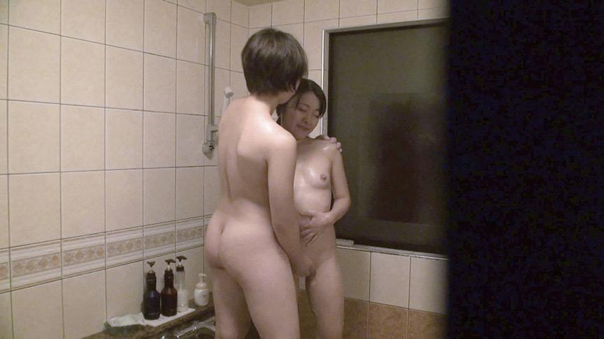 完全盗撮 会員制女性専用 レズビアン風俗005のサンプル画像