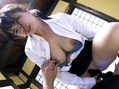 ゴーゴーズ人妻温泉忘年会〜肉欲の饗宴2018〜