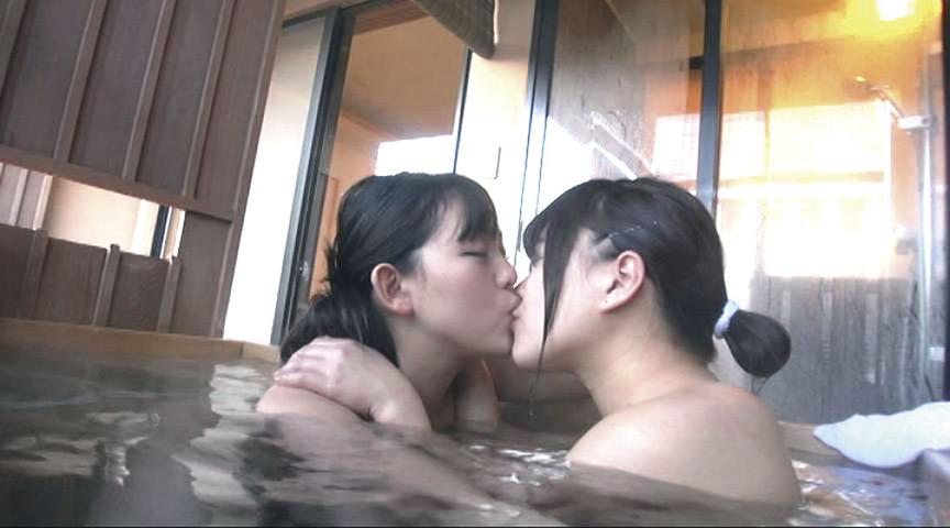 女子旅011のサンプル画像3
