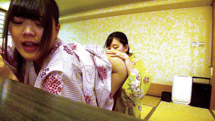 女子旅011のサンプル画像8