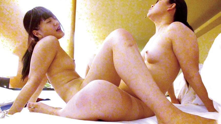 女子旅011のサンプル画像