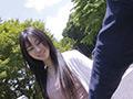 人妻湯恋旅行125-0