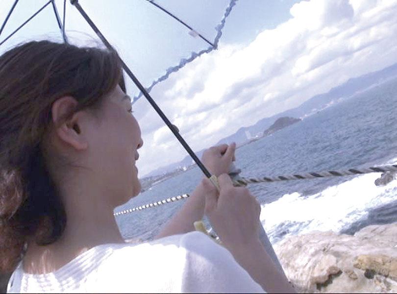 人妻不倫旅行 四季の彩り Four Seasons Best 夏 画像 15