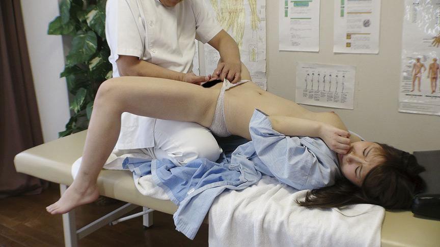 新・歌舞伎町 整体治療院92 画像 4