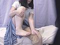 実録・近親相姦[三十七]のサムネイルエロ画像No.3