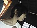 人妻不倫旅行×人妻湯恋旅行 #17 Side.Aのサムネイルエロ画像No.2
