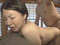 人妻湯恋旅行 再会編 REMIX01のサムネイルエロ画像No.3