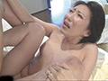 人妻湯恋旅行 再会編 REMIX01のサムネイルエロ画像No.5